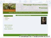Elagage Vannes - Courtecuisse élagueur à Vannes
