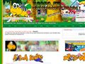 Koopa.fr - Video test, Critique cinema, actualit� jeux vid�o