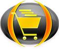 O-commerces.com l'esprit shopping et bon plans - Vente en ligne, shopping