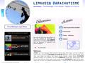 Limousin Parachutisme