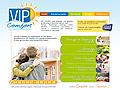 VIP Comfort - Femme de ménage et repassage La Ciotat Marseille