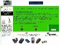 DPCELEC - Vente & réparation de télécommandes (bips, badges...) pour automatisme
