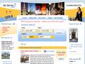 Hotels à Paris - Réservation hôtel à Paris, réservation en ligne hotel Paris