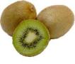 Jus de fruits, producteur de kiwis BIO pommes framboises abricots