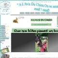 Pension Canine en Aquitaine à Pujo le Plan (40) - L'avis du chien