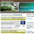 Irrigation du côlon (hygiène intestinale) - Cabinet de soins naturels