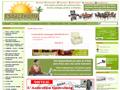 Boutique en ligne d'articles de la maison au jardin, du travail aux loisirs