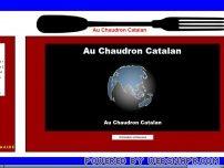 Au Chaudron Catalan