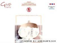 GMP-Expertise : services en meunerie