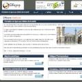 Efficare Institute - Formation à distance métiers de la santé
