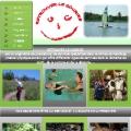 Aides, activités, handicapées, droit au répit