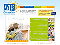 Aide à domicile, service à la personne Bouches du Rhône & Var