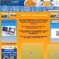 Happy cash - Achat vente de produits d'occasions Clermont Ferrand