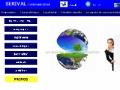 Serival - Impression numérique, signalétique