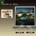 Corse GT Classic - Découverte de la Corse au volant d'une GT ou Classic