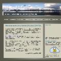 Cabinet d'avocats LEX-URBA - Droit immobilier, construction et urbanisme