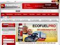 Carburant moins cher - Faire des économies de carburant
