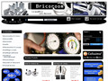 Bricoroom - Vente en ligne outillage automobile, calage distribution
