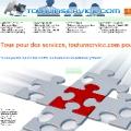 Tous les services gratuits sur un seul site - Toutunservice.com