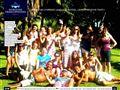 Ecole de français à Tahiti - Cours de français, séjours linguistiques Tahiti