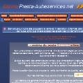 Vente et installation d'alarmes à Piney dans l'Aube (10) - Alarme Presta Aubeservices
