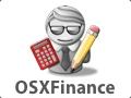 Logiciel de comptabilité suisse pour Mac OSXFinance par Datalog Systems