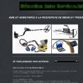 Aide et assistance � la recherche d'objet dans l'Aube (10)