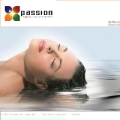 Passion Spas Luxe - Spas jacuzzi hydromassage Luxembourg